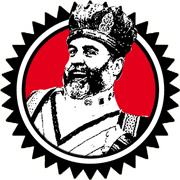 Re Riccardo
